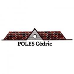 Poles Cédric