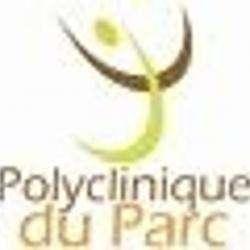 Hôpitaux et cliniques Polyclinique Du Parc - 1 -