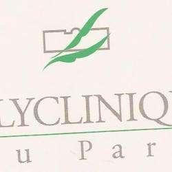 Polyclinique Du Parc Caen