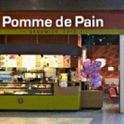 Pomme De Pain Englos