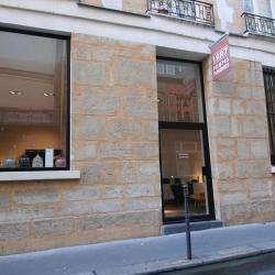 Pfg - Services Funéraires Paris