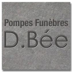 Pompes Funèbres D. Bée Saint Omer