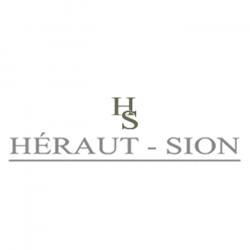 Pompes Funèbres Et Marbrerie Héraut-sion Hénin Beaumont