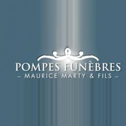 Pompes Funebres Marty Et Fils Auterive