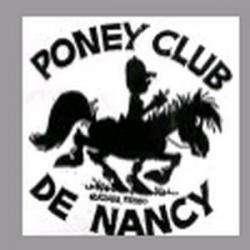 Poney-club De Nancy Nancy
