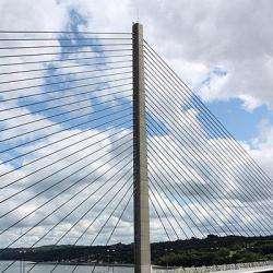 Pont De L'iroise Brest
