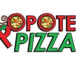 Restaurant POPOTE PIZZA - 1 -