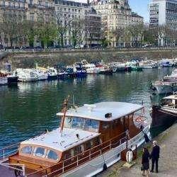 Port De L' Arsenal