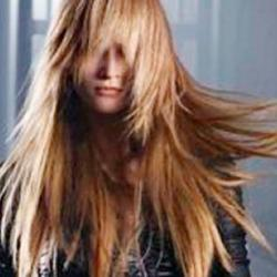 Post'hair Coiffure Linda Plumcoq Biarritz