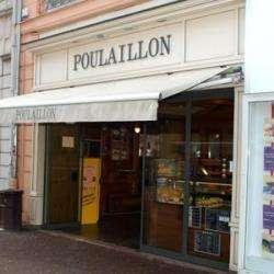 Poulaillon Colmar