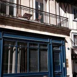 Pouzou Amélie Bordeaux