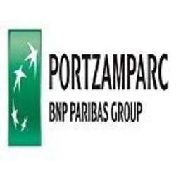 Portzamparc Sté De Bourse Nantes