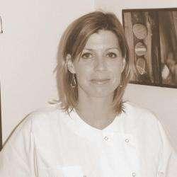 Pradal Nathalie Paris