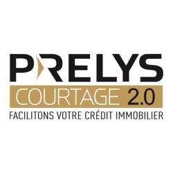 Prelys Courtage, Courtier Immobilier à Bordeaux Bordeaux