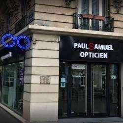 Premiere Optique Paris