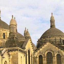 Cathédrale Saint Front Périgueux