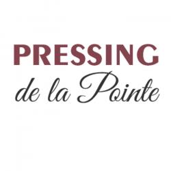 Pressing De La Pointe Toulouse