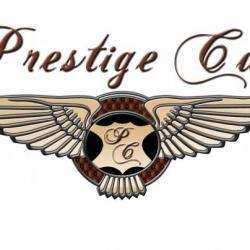 Prestige Cuir