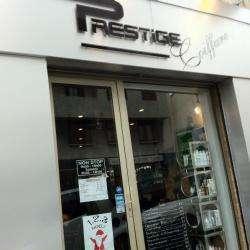 Prestige Marseille