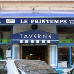 Printemps (le) Lyon