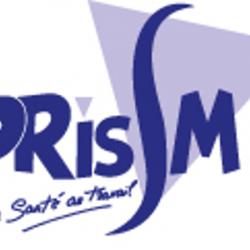 Prissm Mourenx