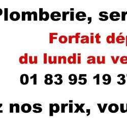 Pro Depannage Paris