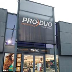 Pro-duo Arras