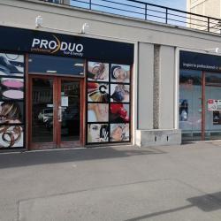 Pro-duo Le Havre