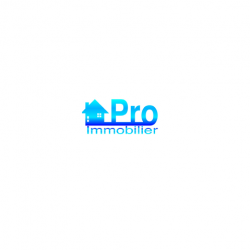 Pro Immobilier Perpignan