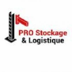 Pro Stockage Et Logistique Chambray Lès Tours