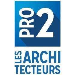 Pro2 Architecteurs Narbonne