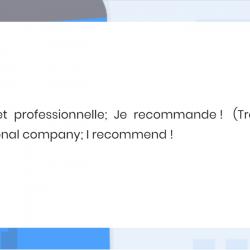 Pro And Cie Télé Cazères Service Cazères