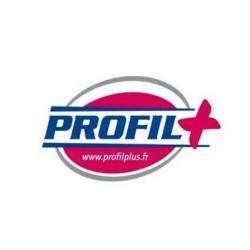 Profil Plus Montrouge