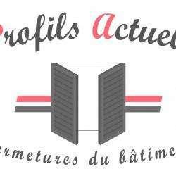 Profils Actuels Vallauris