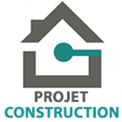 Entreprises tous travaux Projet Immo Construction And Rènovation - 1 -