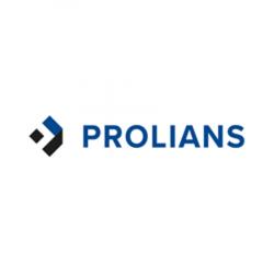 Prolians - Baurès Perpignan