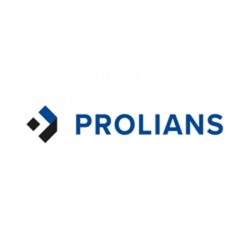 Prolians Bondoufle