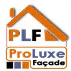 Proluxe Façade Lille
