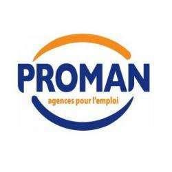 Proman Caen