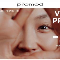 Vêtements Femme Promod - 1 -