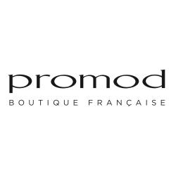 Promod Saint Malo