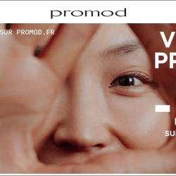Promod Valence