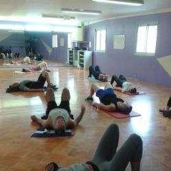 Promoral Gym 77 Pomponne
