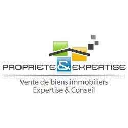 Propriété Et Expertise Lévignac