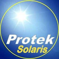 Protek Solaris Océan Indien Saint Leu