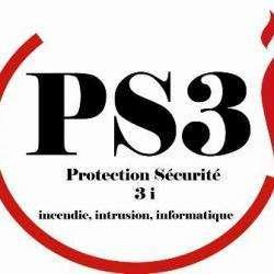 Electricien PS3i - 1 -