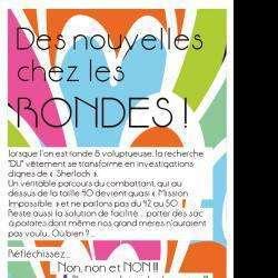 Psyche Marseille