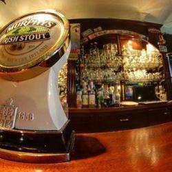 Pub Mac Arthur