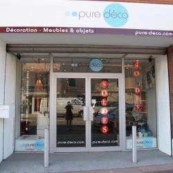 Pure Déco Toulouse