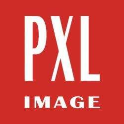 Pxl Image Vendôme